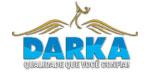 Darkar
