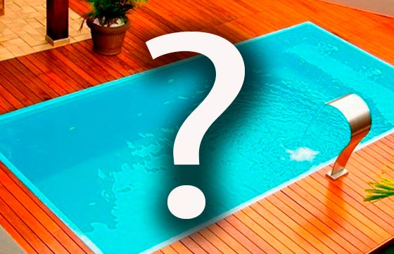 Como escolher a bomba da piscina?<