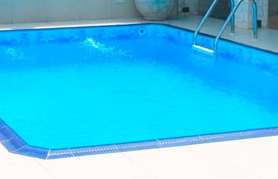 Conheça os tipos de bomba para piscina. <